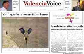 Jan. 25, 2012 Issue