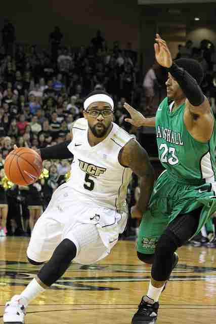 Jordan flashes clutch gene as Knights defeat Marshall