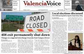 March 21, 2012 issue