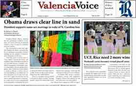 May 16, 2012 issue