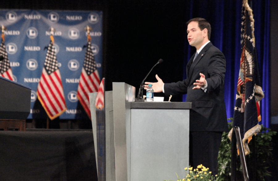 NALEO+day+2%3A+Marco+Rubio+makes+opening+remarks