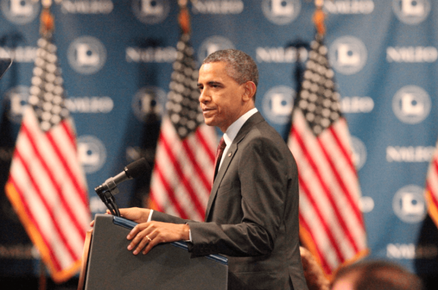 Obama+defends+Dream+Act+to+members+of+NALEO