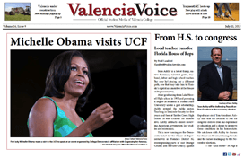 July 11, 2012 issue