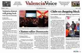 September 19, 2012 issue