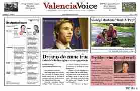 October 3, 2012 issue