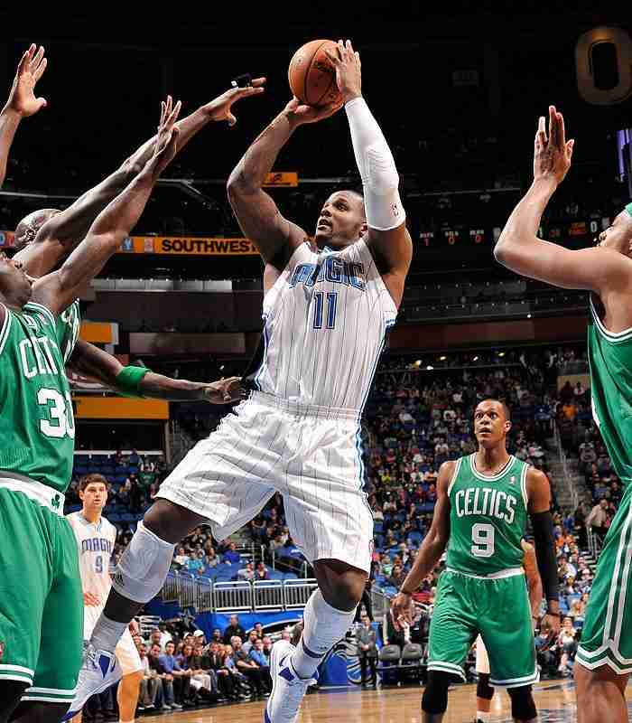 Magic+fall+to+Celtics+in+overtime
