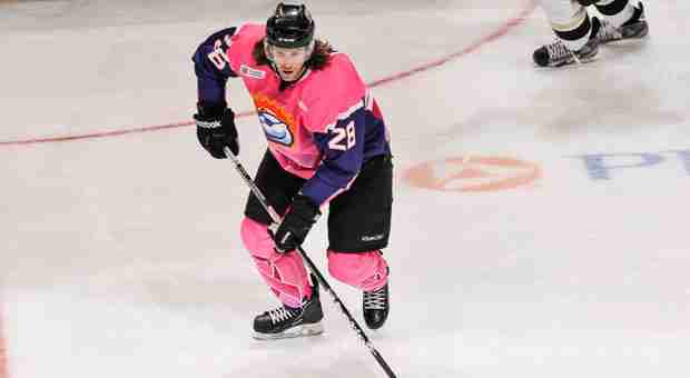 Solar+Bears+return+home+to+dominate+Nailers+after+road+trip