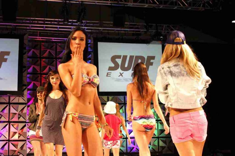 2013+Surf+Expo+expands+global+reach+with+new+refined+style