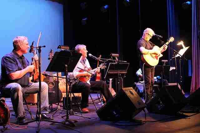 Garden+Theatre+hosts+urban+folk%2C+concert+showcases+Pres.+Shugart