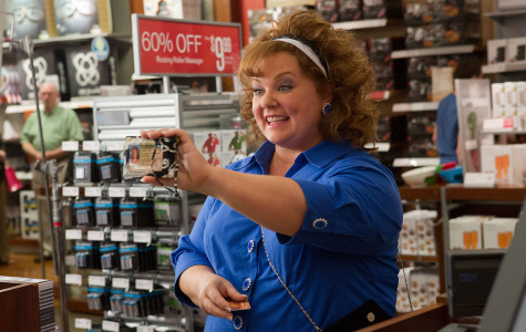 'Identity Thief' succeeds in stealing little more than time