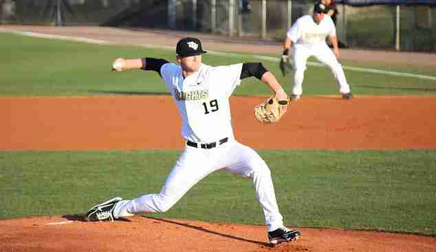 Knights+win+big+behind+Lively%27s+pitching%2C+defeat+Columbia+10-3