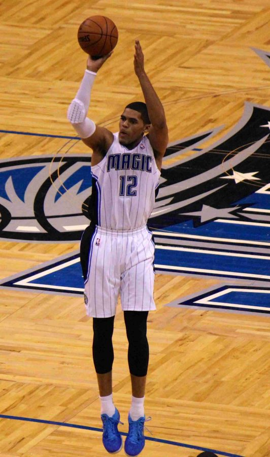 Tobias+Harris+is+the+brand-new+No.+12+for+the+Orlando+Magic