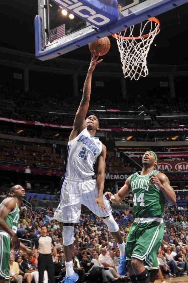 Celtics+blow+out+Magic+120-88