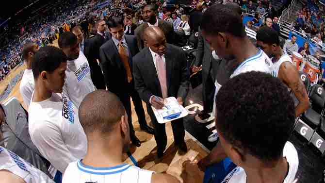 Magic+looking+forward+to+offseason+for+developing+all-around+play