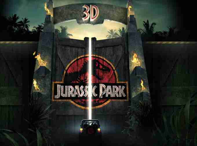 Unearthing+a+giant%2C+%27Jurassic+Park%27+roars+back+into+theaters+Friday