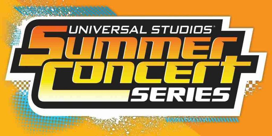 Universal+Studios+announces+Summer+Concert+Series