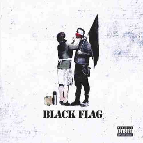 Machine Gun Kellys new mixtape is as good as an album