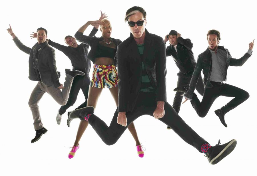 Fitz+and+the+Tantrums+to+share+stage+with+Bruno+Mars