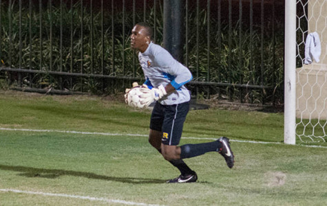 Rollins stay unbeaten with win over Florida Tech