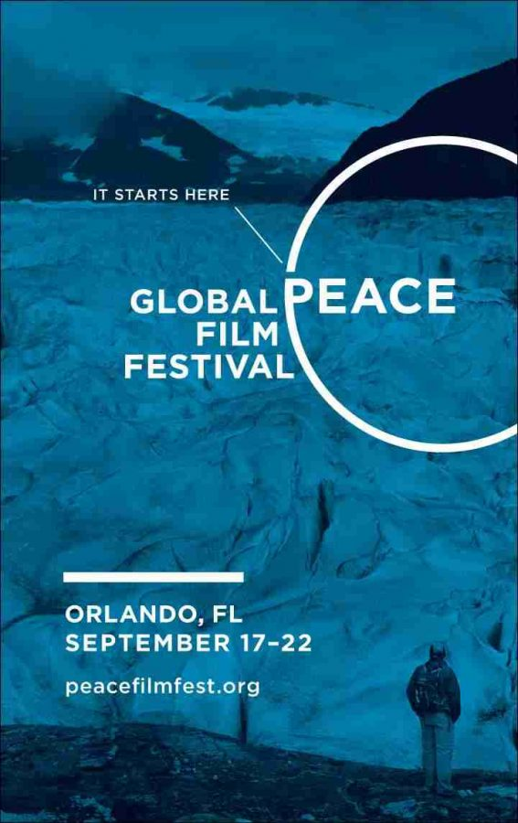 Filmmakers+to+visit+West+Campus+as+part+of+Peace+Film+Festival