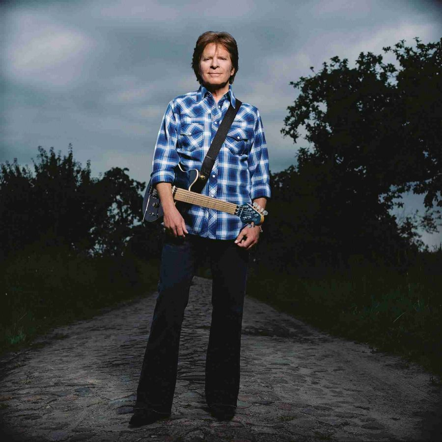 John+Fogerty++has+sold+over+100+million+records%2C+earning+18+Gold+Albums+and+10+Platinum+Albums.