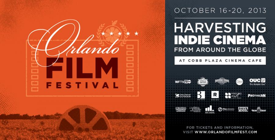 For film fanatics, big turnout awaits for 2013 Orlando Film Festival