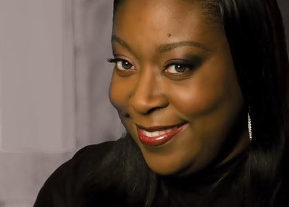 Loni Love set to hit Central Florida