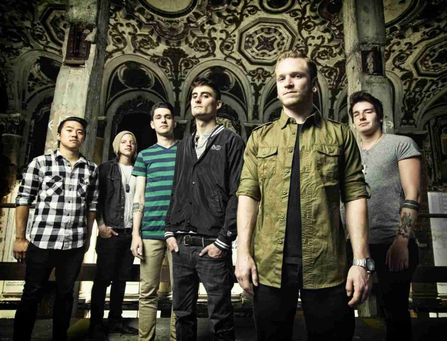We+Came+As+Romans+ready+for+HOB