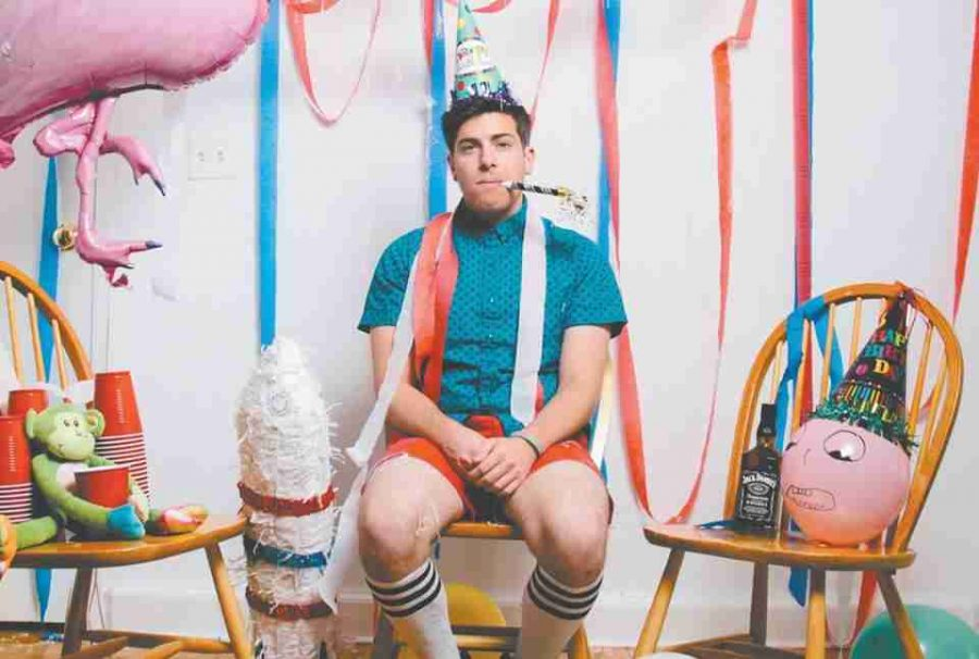 Hoodie+Allen%27s+%22Party+With+Your+Friends+Tour%22+comes+to+the+House+of+Blues+in+Orlando+on+Saturday%2C+Nov.+16.