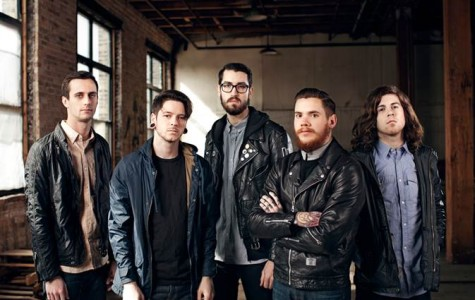Devil Wears Prada comes to House of Blues