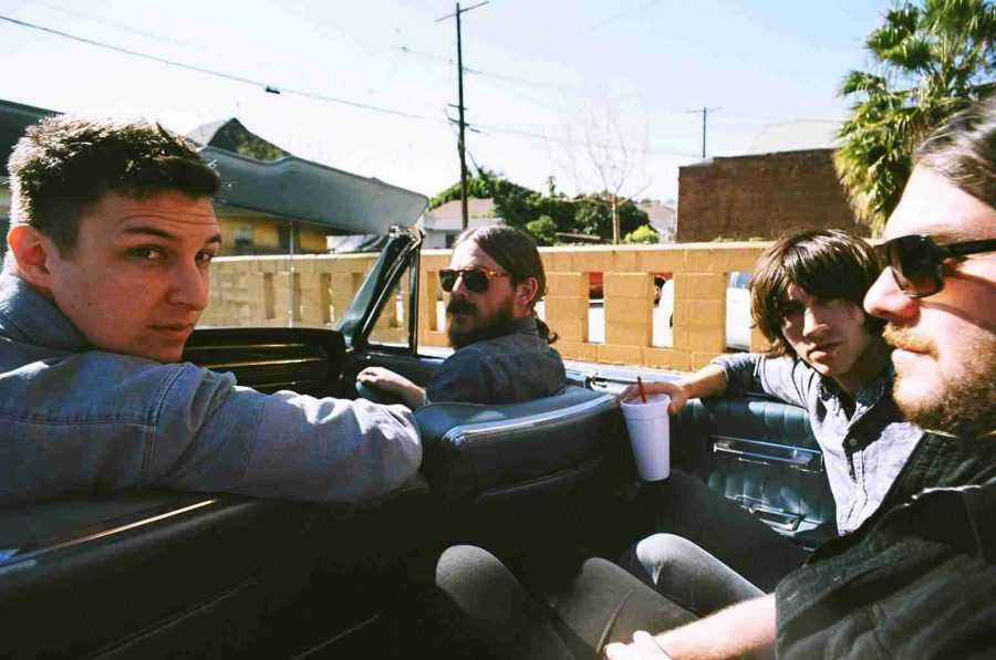 Arctic Monkeys Hard Rock Live Orlando show has been announced sold out by the venue for almost three-months.