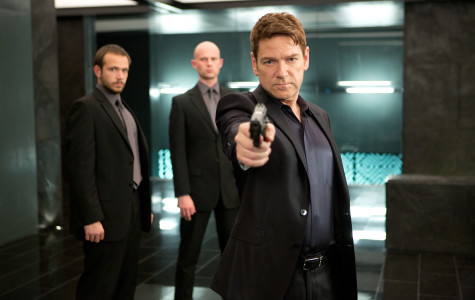 'Jack Ryan: Shadow Recruit,' lovely action, lame plot