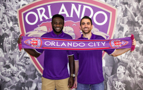 Orlando City SC preps for final year in USL Pro