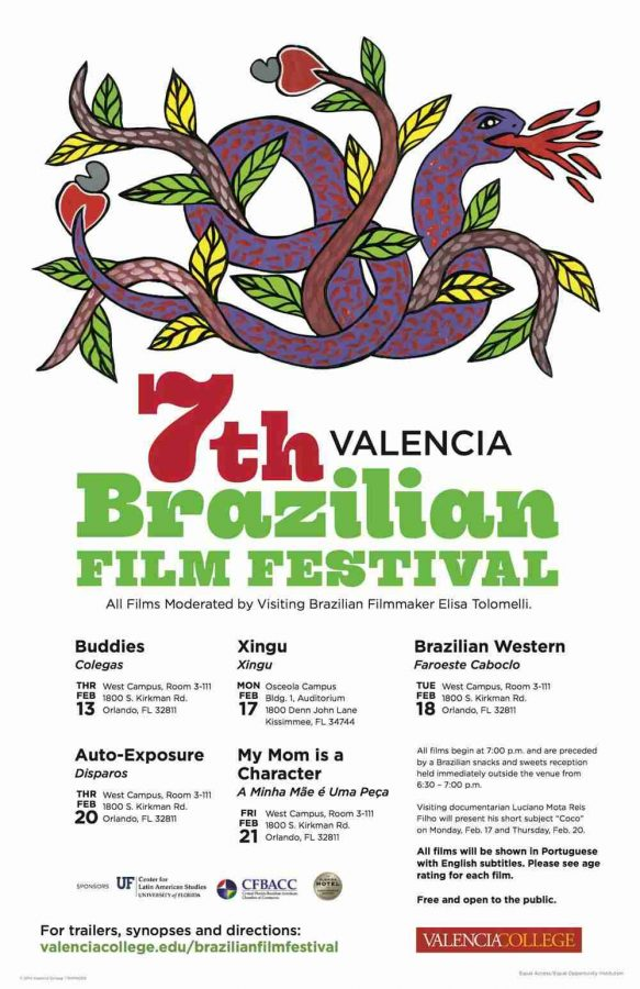 Seventh+annual+Brazilian+Film+Festival+schedule+released+