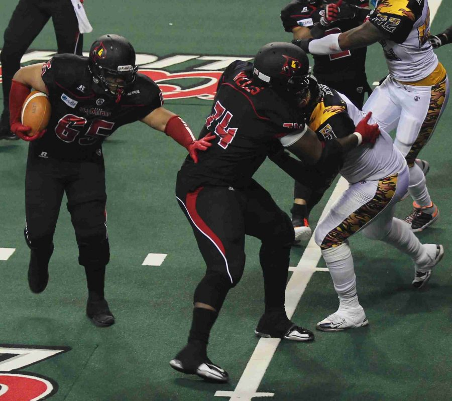 Orlando+Predators+start+off+2-0+for+first+time+since+2011+season