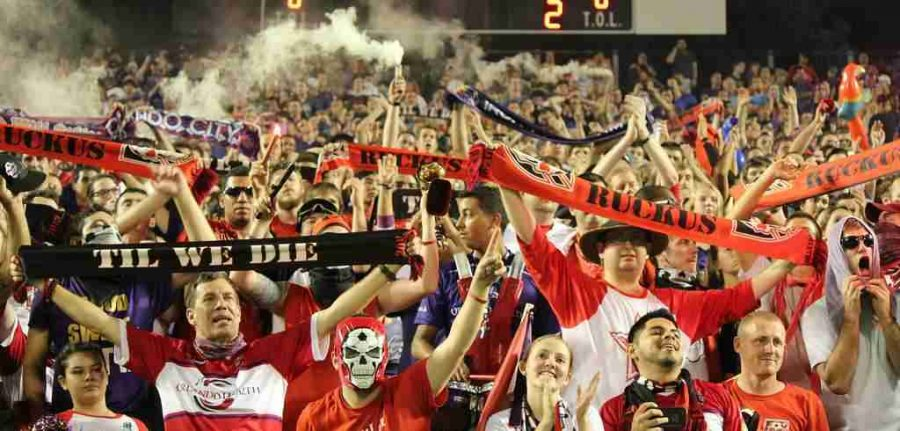 LIVE+STREAM%3A+Orlando+City+SC+vs+Pittsburgh+Riverhounds