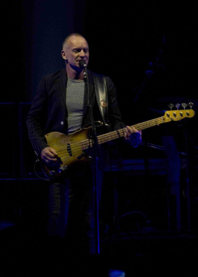 paul_simon_sting_on_stage_together_orlando_2