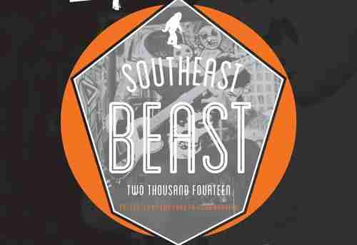 Local bands win spot to perform alongside inspirations at Southeast Beast