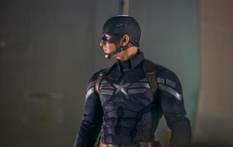 'Captain America 2' post-credits scene review
