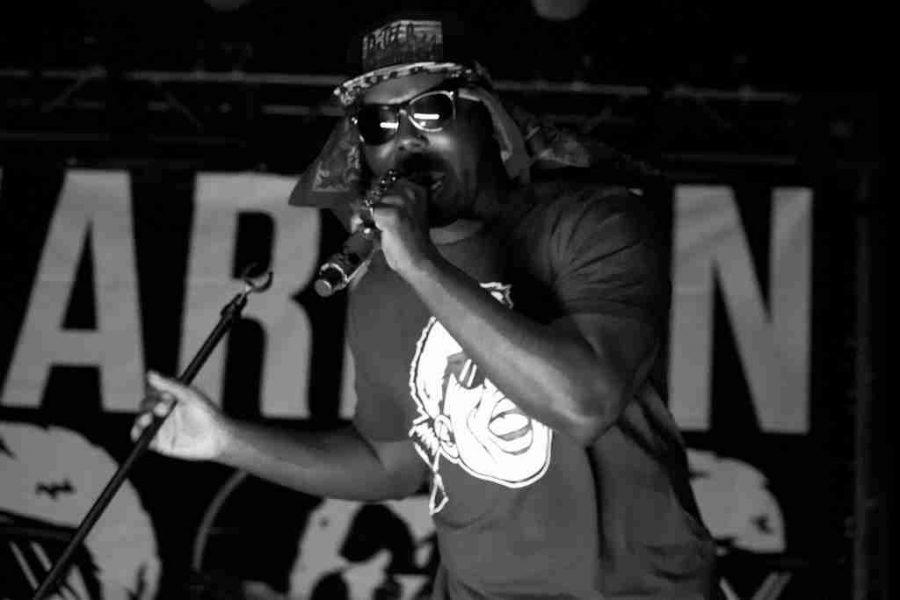 independent_grind_tour_plaza_live_orl_002