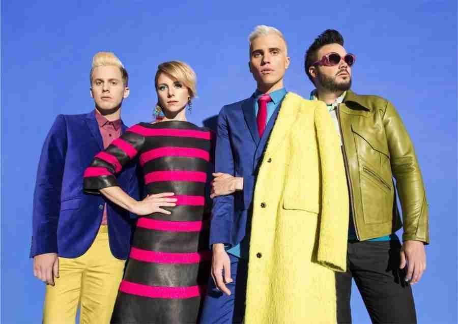 Neon+Trees+bringing+%27pop-psychology%27+to+Hard+Rock