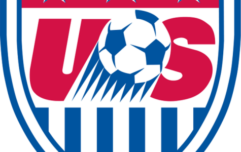 U.S. head to Jacksonville for final match before World Cup