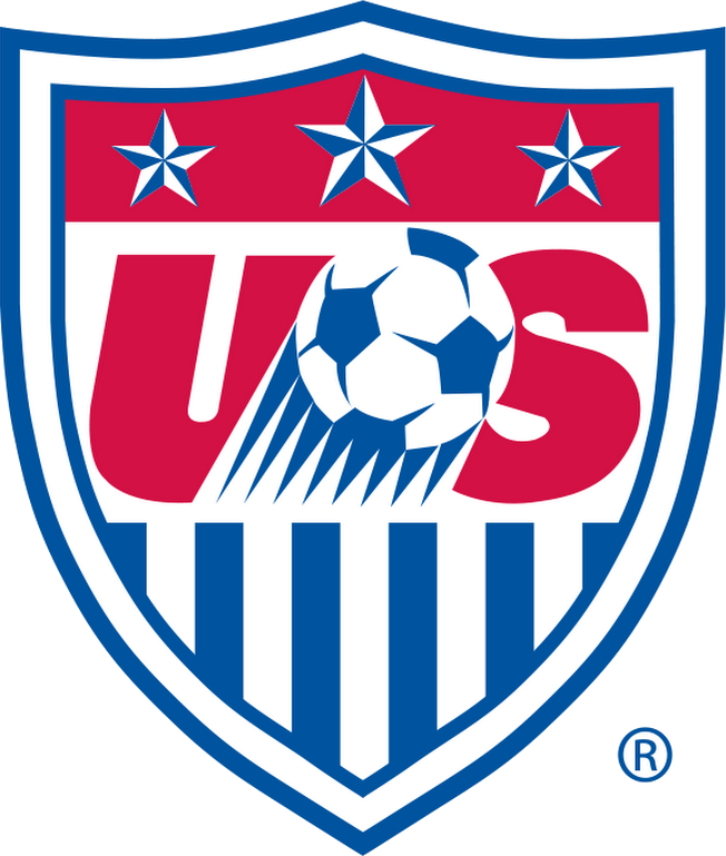 U.S.+head+to+Jacksonville+for+final+match+before+World+Cup