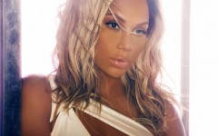 Tamar Braxton will be performing at the House of Blues in Orlando, on May 18.