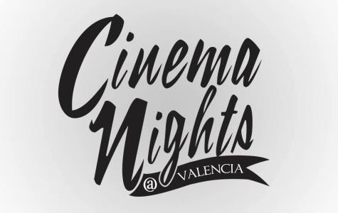 Valencia Cinema Nights aiming to help students understand films at higher level