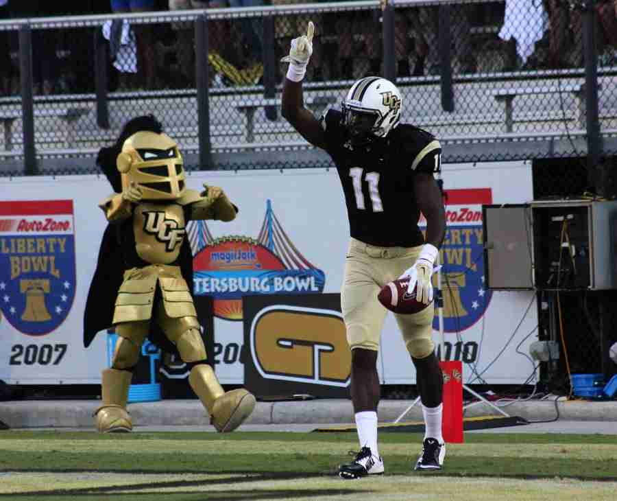 Breshad+Perriman+had+a+career-high+146+yards+receiving+in+UCF%27s+win+over+Temple.