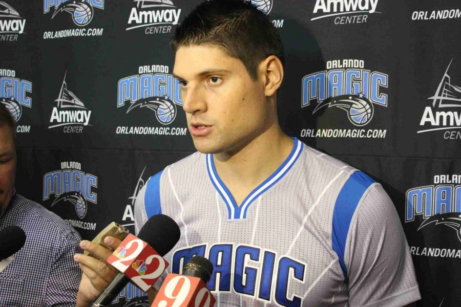 Orlando+Magic+looking+to+get+first+win