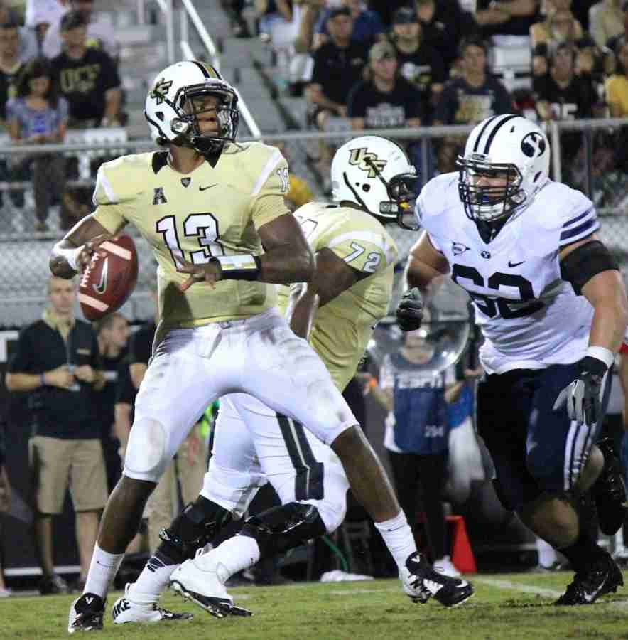 UCF%27s+road+to+back-to-back+titles+continues+with+Tulane
