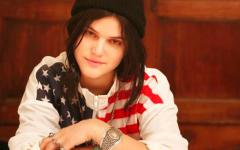 Soko will performing as an opening act for Foster the Peoples concert at the Hard Rock Live, Saturday, Oct. 18.