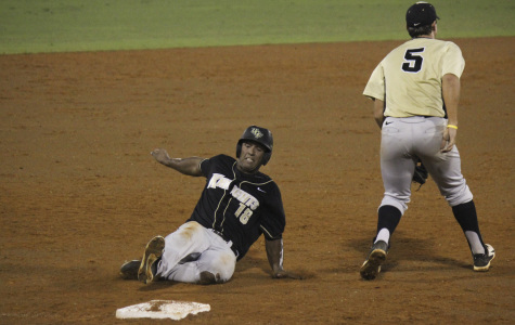 UCF's baseball team will face 10 teams in 2015 that played in the NCAA Tournament last season, including Miami (Fla.), Florida and Florida State.